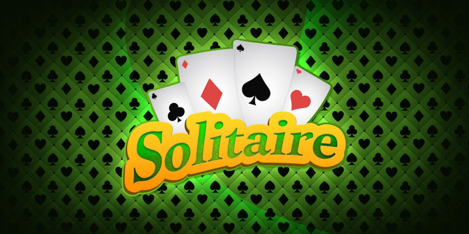 Is Casino game Switch the Game you are looking for?