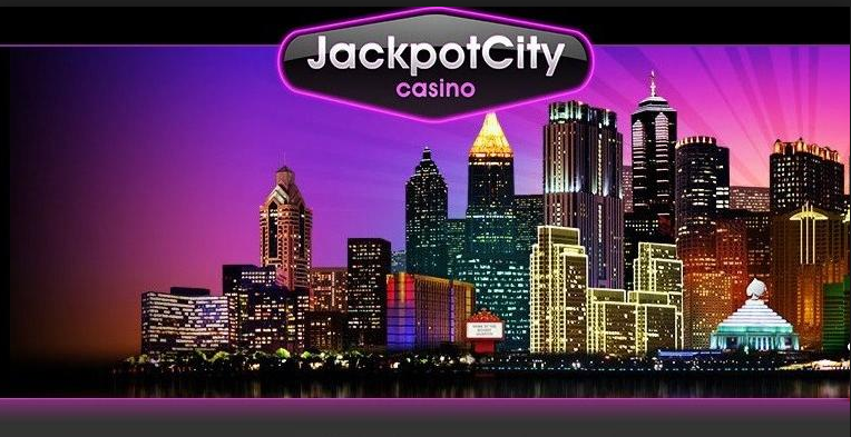 Jackpot City The Most Encrypted, Safe And Secure