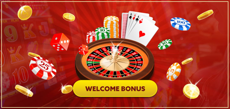 The best point of the online casino